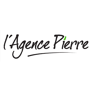 Agence immobiliere AGENCE PIERRE