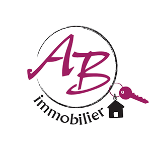 Agence immobiliere Agence Beneteau