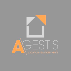 Agence immobiliere Agence Agestis