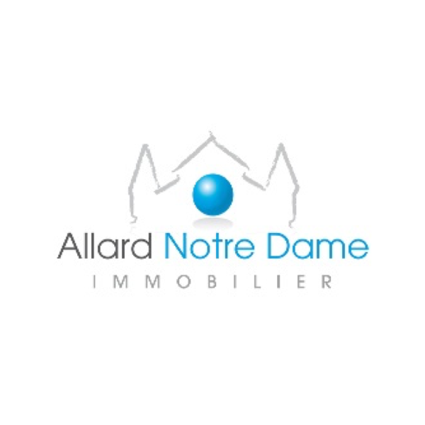 Agence immobiliere Allard Notre Dame Immobilier