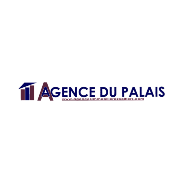 Agence immobiliere Agence Du Palais