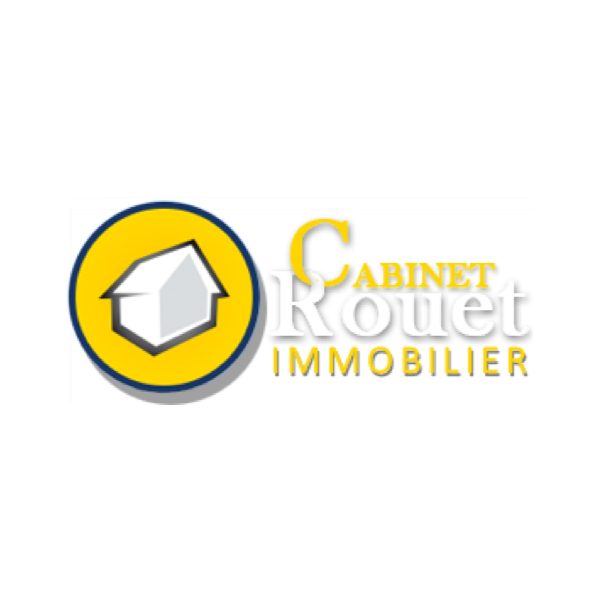 Agence immobiliere CABINET ROUET