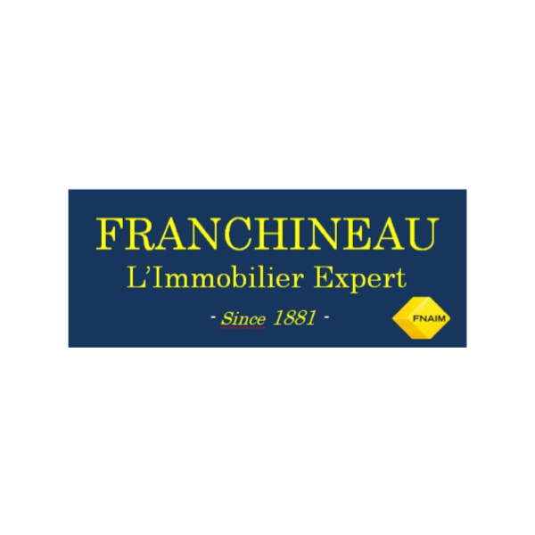 Agence immobiliere CABINET ALAIN FRANCHINEAU