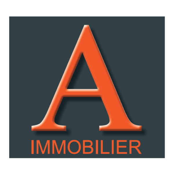 Agence immobiliere A Immobilier